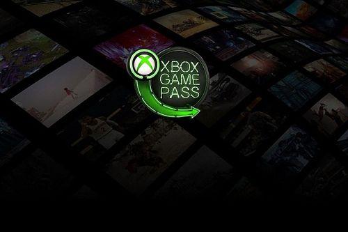 Egy újabb játék térhet vissza Xbox Game Pass-re
