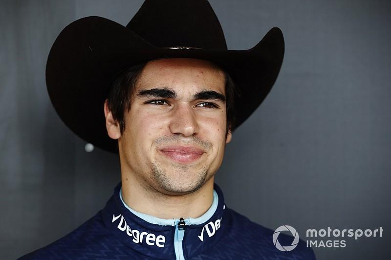 Sergio Pérez adelanta la llegada de Lance Stroll a Force India