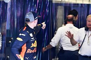 Az FIA lezártnak tekinti a Verstappen-Ocon ügyet