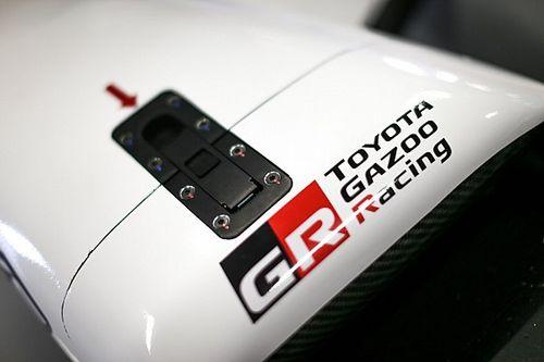 Toyota Argentina desarrollará el Corolla Sedan para TCR