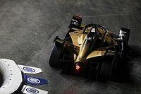 Da Costa Kehilangan Motivasi Usai Juara Formula E