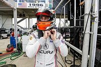 Cameron confirmed at Meyer Shank Racing for 2021