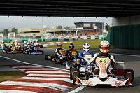 Motorsport Games announces expansion into karting