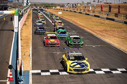 AO VIVO: Veja as corridas da Stock Car Pro Series no Velocitta