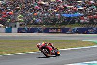 Horarios y previo del GP de España 2020: ¡vuelve MotoGP!