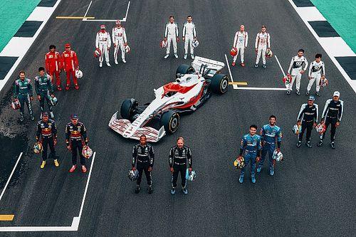 Transferts F1: qui pilotera où en 2022?