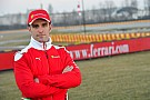 WEC Pier Guidi gantikan Bruni di Ferrari WEC
