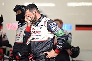 Le Mans Artículo especial Las mejores historias de 2017, 9: Le Mans vuelve a elegir ganador y casi hay campanada