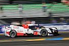 24h Le Mans 2017: Zwischenstand nach 5 Stunden