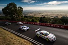 Full Bathurst 12 Hour entry list revealed
