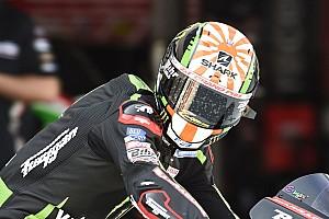 MotoGP Preview Sans Folger, Zarco a une voie royale pour être le Rookie de l'année