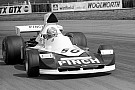 Formula 1 Obituary: John Nicholson, 1941-2017