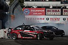 Formula Drift Motorsport Network joins with Formula DRIFT as media partner