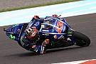 MotoGP Argentinien: Vinales vor Marquez & Abraham, Rossi mit Problemen