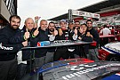 Carrera Cup Italia Carrera Cup Italia, Quaresmini-record è diventato imprendibile!