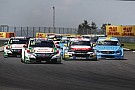 WTCR's 26-car limit will ensure