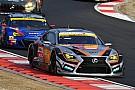 スーパーGT 【スーパーGT】中山雄一「詰めていけば、RC F GT3はもっと速くなる」