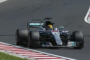 Fény derült az F1-es csapatok legféltettebb titkára, a részletekre