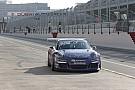 بورشه جي تي 3 الشرق الأوسط: سائقا البحرين يسعيان لإحراز منصة التتويج في دبي