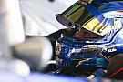 NASCAR Cup Chase Elliott gana la Etapa 2 tras percance de Kyle Busch
