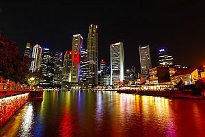 فورمولا 1 أخبار عاجلة المتابعون يصوتون على بثّ أحد سباقات جائزة ماليزيا الكبرى السابقة مجاناً على الإنترنت