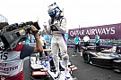 Formule E Formule E New York: Bird heer en meester in 'The Big Apple'