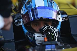 Formula 4 Ultime notizie Leonardo Lorandi continua con BhaiTech anche nel 2018