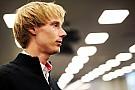 Bestätigt: Brendon Hartley fährt Formel 1 in Austin für Toro Rosso