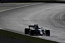 カタルニア・サーキット再舗装。F1公式テストへの影響は!?