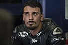 Superbikes Giugliano krijgt kans bij Honda tijdens WSBK Lausitzring