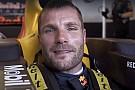 DTM şampiyonu Martin Tomczyk F1 aracını test etti