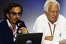 """FIA diz """"acompanhar de perto"""" aeroscreen da Indy"""