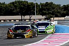 GT Open La Raton Racing va a caccia del riscatto all'Hungaroring