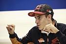 """Márquez: """"Sólo llevo una victoria, pero estoy a 11 puntos del líder"""""""