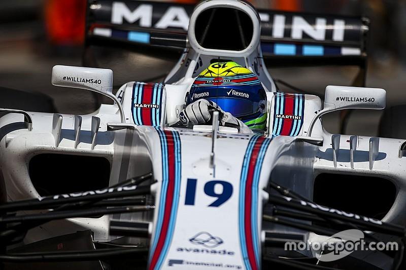 La colonna di Massa: