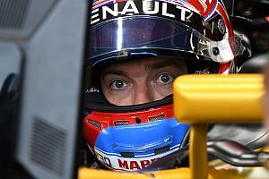 Formule 1 Actualités Renault est