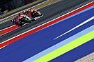 Lorenzo: Minha adaptação é na mesma velocidade da Ducati
