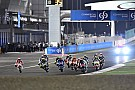 Qatar MotoGP: Motorsport.com's rider ratings