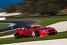 Super GT Australian team set for Super GT debut
