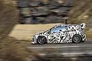 Qatar Volkswagen WRC project delayed to 2018