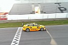 Positive results for Lada Sport after Portugal pre-season testing