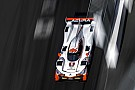 IMSA Long Beach IMSA: Montoya puts Acura Team Penske on pole