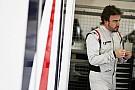 IMSA Alonso elégedett a spanyolországi Daytona-teszttel, őt is dicsérik