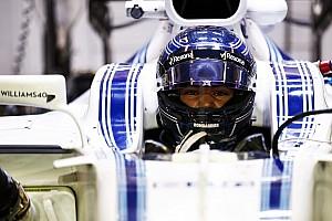 F1 Noticias de última hora Mansell: