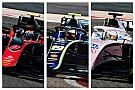 FIA F2 2018 Formula 2 rehberi - Pilotlar, takımlar, takvim