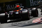Formel 1 Formel 1 Monaco 2018: Ricciardo im Pole-Fight unantastbar!