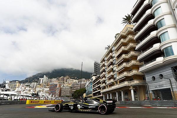 Formule 1 Actualités Liberty Media s'apprête à détailler ses projets pour la F1 2021