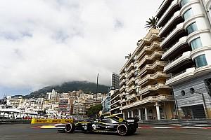 Fórmula 1 Noticias Los equipos conocerán las claves del reglamento 2021 en Mónaco