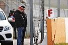 Lauda: a Red Bull a legveszélyesebb a Mercedesre