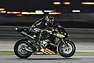 MotoGP Зарко у захваті від можливості бути разом із Маркесом у Honda